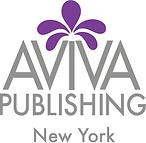 AVIVA-NY Grey Purple.png