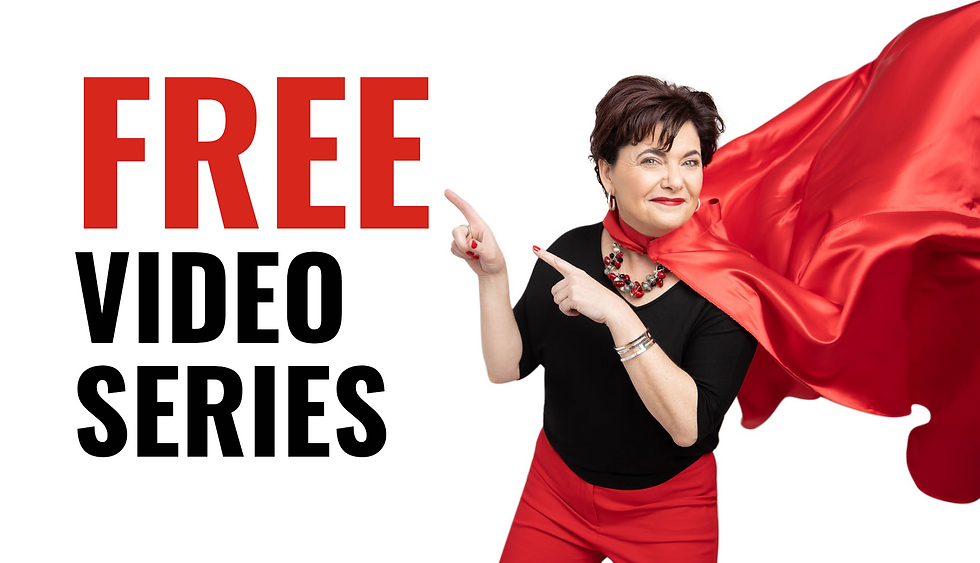 Free Video Series image (wide).png