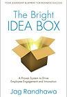 Book-Cover-The-Bright-Idea-Box-200x300.j
