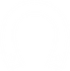 horseshoe icon white.png