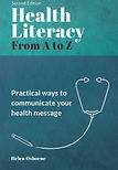 healthliteracy_option_preview-194x300.jp