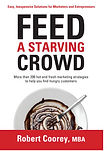 Feed-A-Starving-Crowd-cover-213x300.jpg