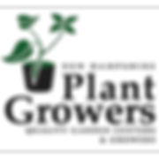New Hampshire Plant Growers