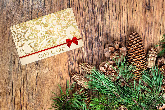 green-gift-card.jpg