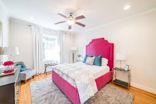 Retreat House - Gala Room