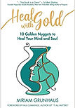 Heal-w.Gold_.jpg