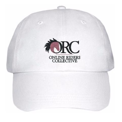 ORC Hat