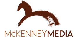 McKenneyMedia_logo_Brown.png