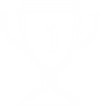 trophy icon white.png