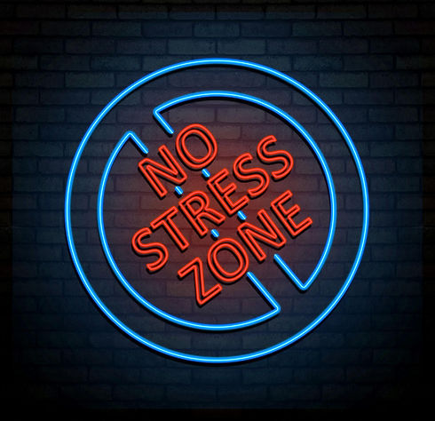 no stress.jpg
