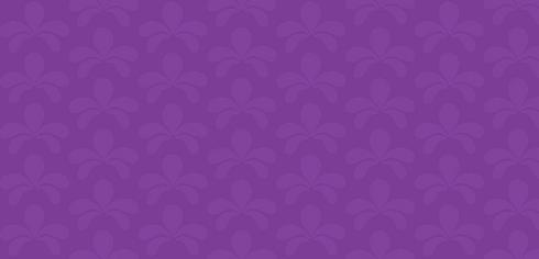Aviva Background.png