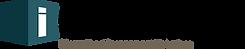 iConcierge_logo.png