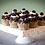 Thumbnail: Cookies & Cream