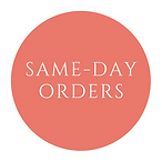SAME-DAY ORDERS.png