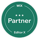creator partner badge.png