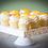 Thumbnail: Peaches & Cream