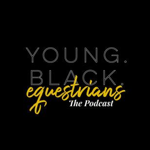 YBE Logo.jpg