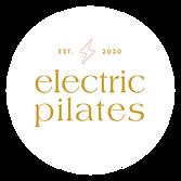 Electric Pilates Logo-2.png