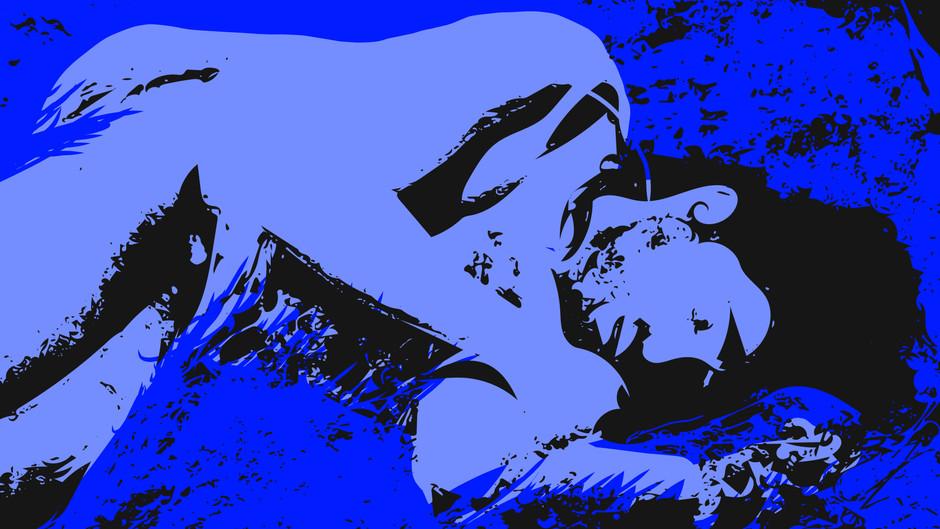 Sleeping Beauty (FTM)