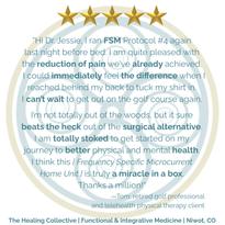 hi-res FSM Testimonials.png