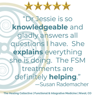 hi-res FSM Testimonials (7).png