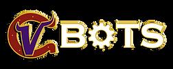 cbot vbot logo.png