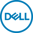 Dell_logo_2016.svg.png