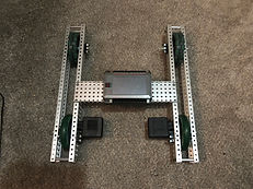 Built Chassis Picture 7784M.jpg