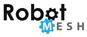 robot mesh.png