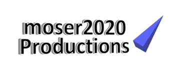 moser2020_edited.png