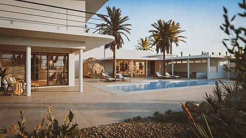 Villa 03.jpg