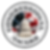 congressional award logo.png
