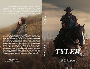 Tylerfinal5x8_Cream_250.jpg