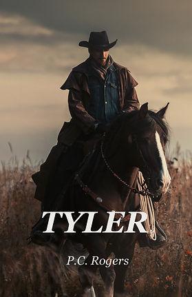 Tylerfinal5x8_Cream_250_edited.jpg