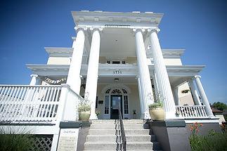 1731 Granin Road, Roanoke VA : Body BEE Massage Therapy