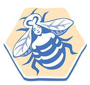 Body BEE Massage Logo