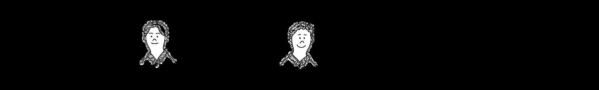 190619_토도웍스전체(수정-3).png