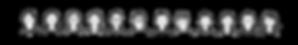190619_토도웍스전체(수정-2).png