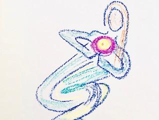 Pratique et philosophie du yoga