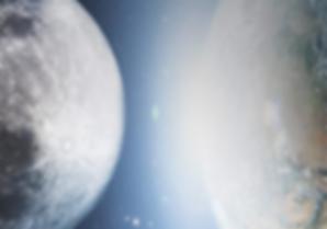 pleine_lune_.png