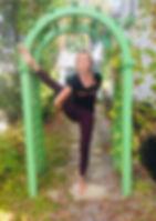 mariejo_yoga_été2020.jpg