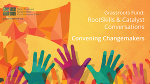 https://rootskills2017.grassrootsfund.org/2017-rootskills-conference.html