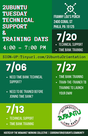 Tuesday Tech Days (3).png