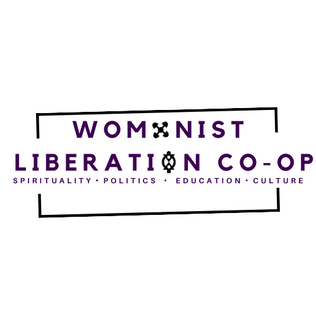 WOMXNIST LIBERATION CO-OP
