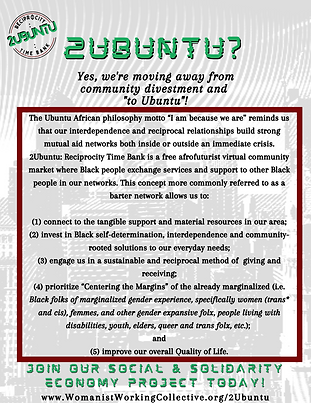 2Ubuntu Values & Definitiions (1).png