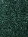 Emerald Green Woven
