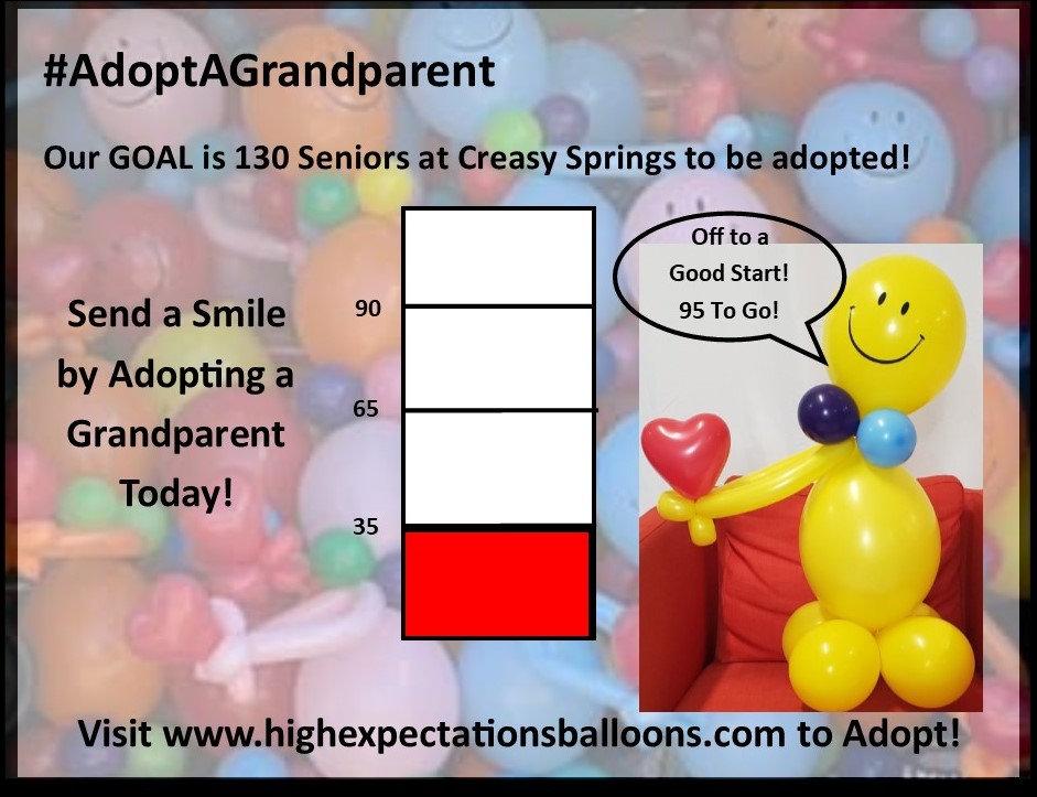 Adopt A Grandparent Campaign 35a.jpg