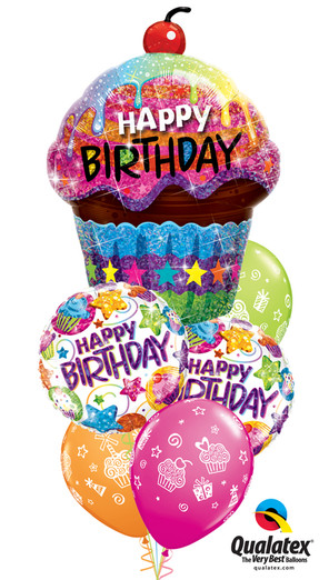Sweet_Birthday_Surprise.jpg