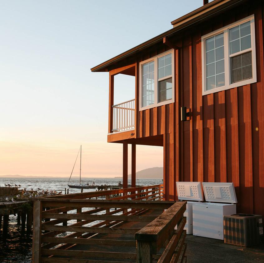 Cannery Pier Hotel - Alina_-48