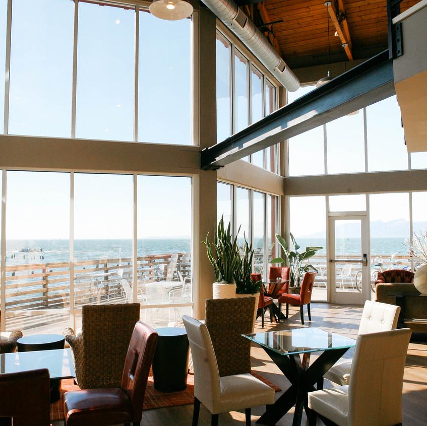 Cannery Pier Hotel - Alina_-3